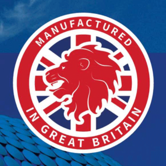 SunSolar-GB-logo