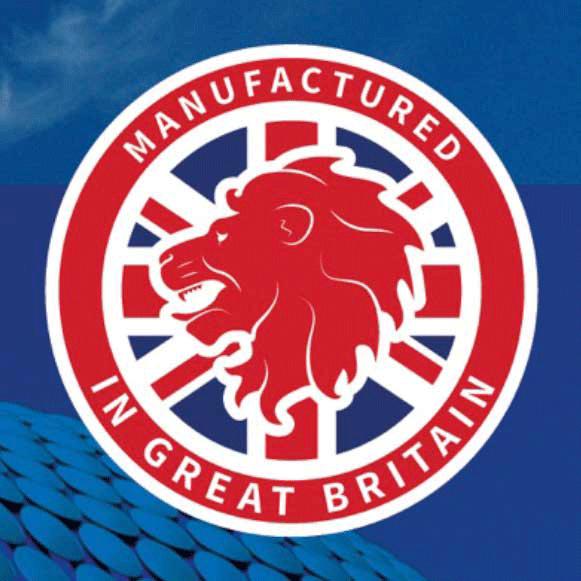 SunSolar-GB-logo