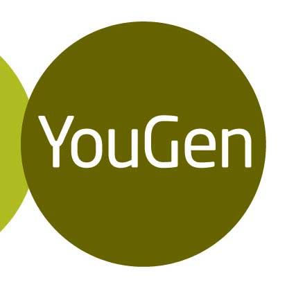 YouGenLogo